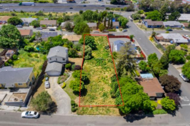 130 Navone Street, Vallejo, CA 94591 (#21909850) :: Intero Real Estate Services