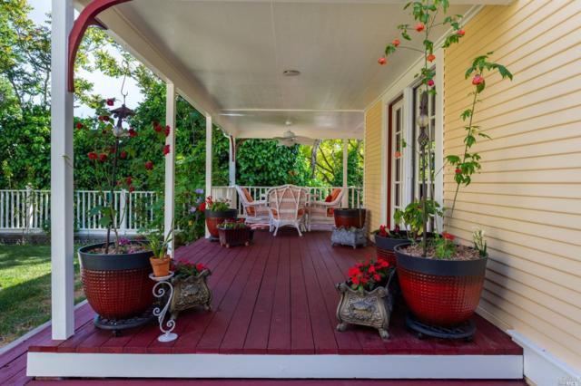 1510 E 3rd Street, Benicia, CA 94510 (#21910043) :: Lisa Perotti   Zephyr Real Estate