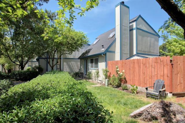 947 E Cotati Avenue, Cotati, CA 94931 (#21910156) :: RE/MAX GOLD