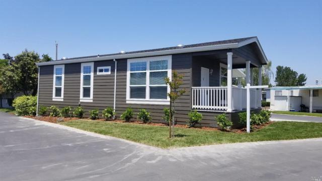 39 Candlewood Drive, Petaluma, CA 94954 (#21910446) :: Rapisarda Real Estate