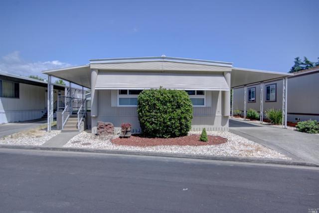 125 Salisbury Circle, Santa Rosa, CA 95401 (#21910525) :: Rapisarda Real Estate