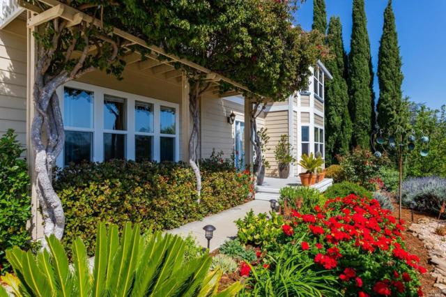 187 Harbor Vista Court, Benicia, CA 94510 (#21910589) :: W Real Estate | Luxury Team