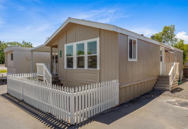 114 Bari Lane, Windsor, CA 95492 (#21910704) :: Rapisarda Real Estate