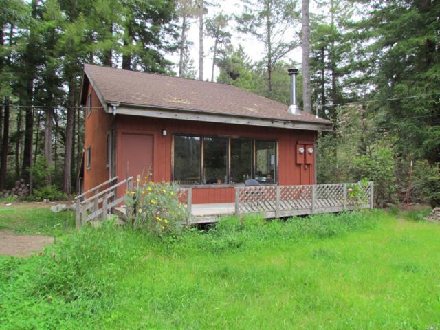 32220 Albion Ridge Road, Albion, CA 95410 (#21910960) :: Intero Real Estate Services
