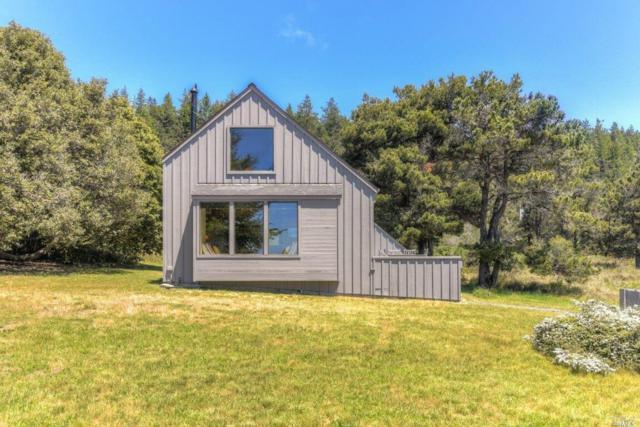 41216 E Ceanothus, The Sea Ranch, CA 95497 (#21912309) :: W Real Estate | Luxury Team
