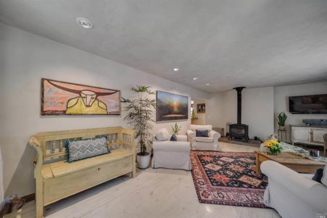870 Sanitarium Road, Deer Park, CA 94576 (#21912483) :: Lisa Perotti | Zephyr Real Estate