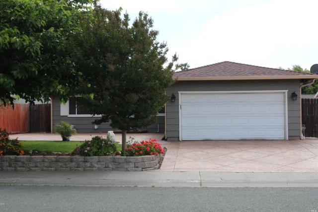 817 Spoonbill Lane, Suisun City, CA 94585 (#21912568) :: Intero Real Estate Services