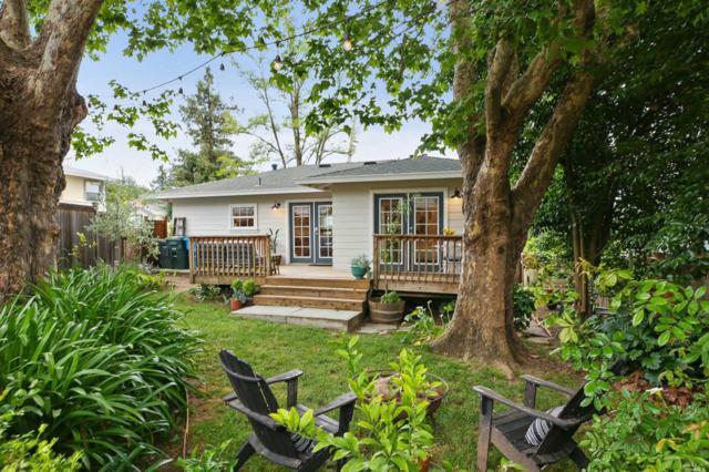 2469 Chanate Road, Santa Rosa, CA 95404 (#21912632) :: Lisa Perotti | Zephyr Real Estate