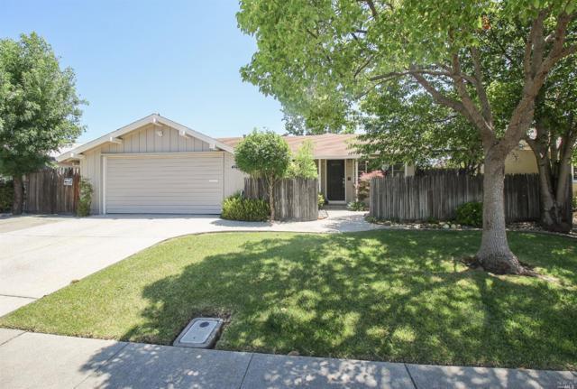 1756 Elm Street, Fairfield, CA 94533 (#21912656) :: W Real Estate | Luxury Team