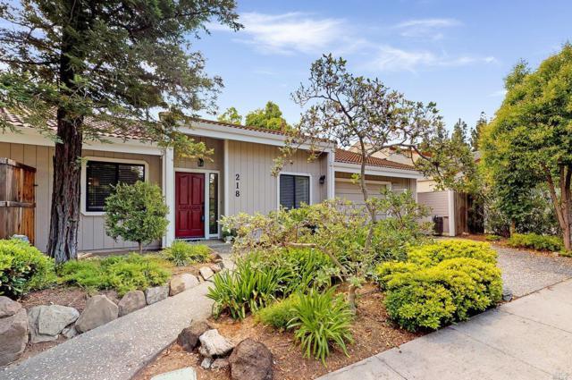 218 Guaymas Place, Davis, CA 95616 (#21913014) :: Intero Real Estate Services