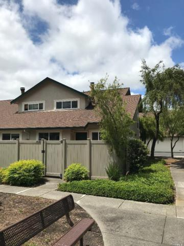 1030 Civic Center Drive, Rohnert Park, CA 94928 (#21913035) :: RE/MAX GOLD