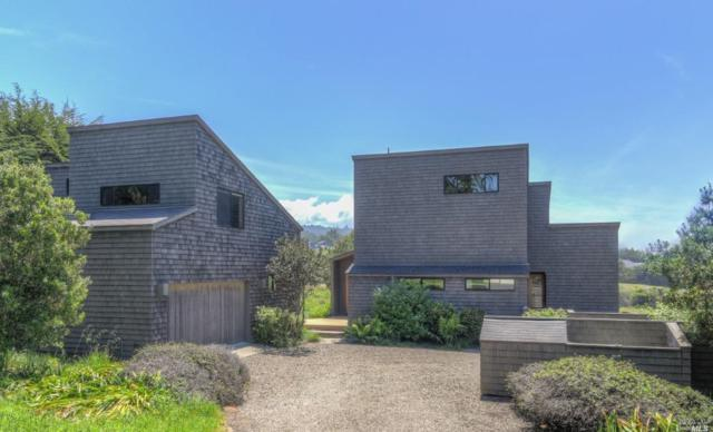 36660 Mariners Drive, The Sea Ranch, CA 95497 (#21913046) :: Lisa Perotti | Zephyr Real Estate