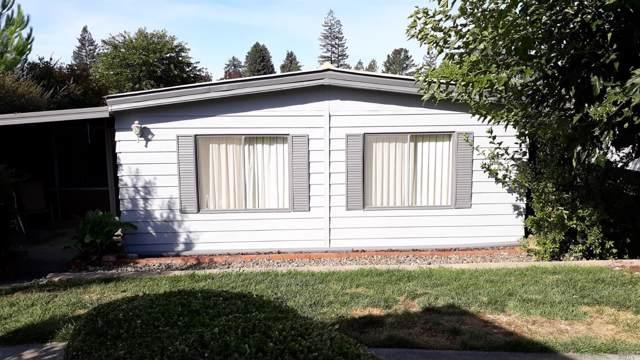 27 Springhill Court, Santa Rosa, CA 95409 (#21913128) :: RE/MAX GOLD