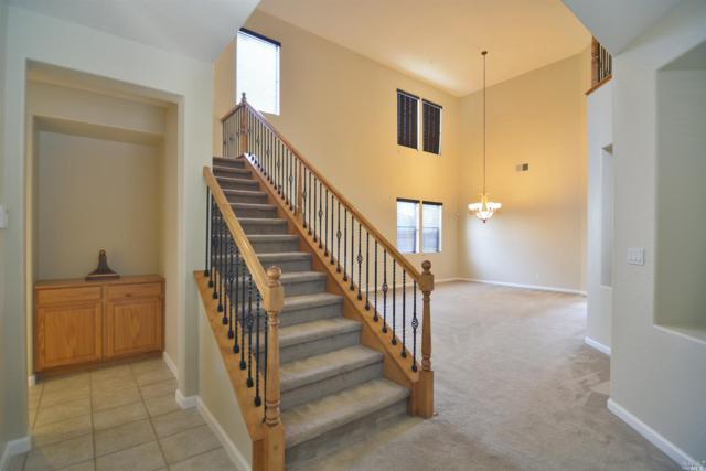 24 Independence Drive, American Canyon, CA 94503 (#21913439) :: Rapisarda Real Estate