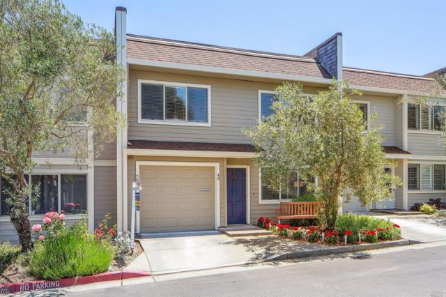 49 Mariner Green Drive, Corte Madera, CA 94925 (#21913785) :: Lisa Perotti | Zephyr Real Estate