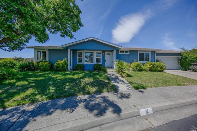 2555 Flosden Road #51, American Canyon, CA 94503 (#21914306) :: Rapisarda Real Estate
