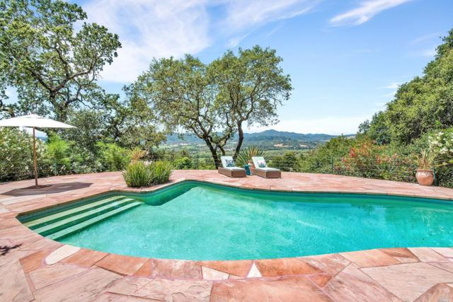 26830 Madrone Road, Asti, CA 95425 (#21914341) :: Lisa Perotti | Zephyr Real Estate