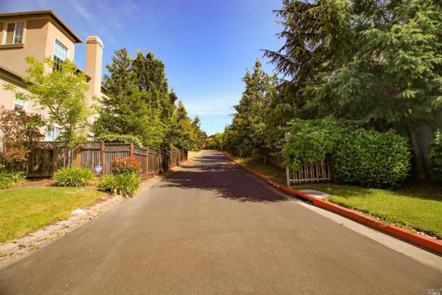1964 Cooper Drive, Santa Rosa, CA 95404 (#21914567) :: Lisa Perotti   Zephyr Real Estate
