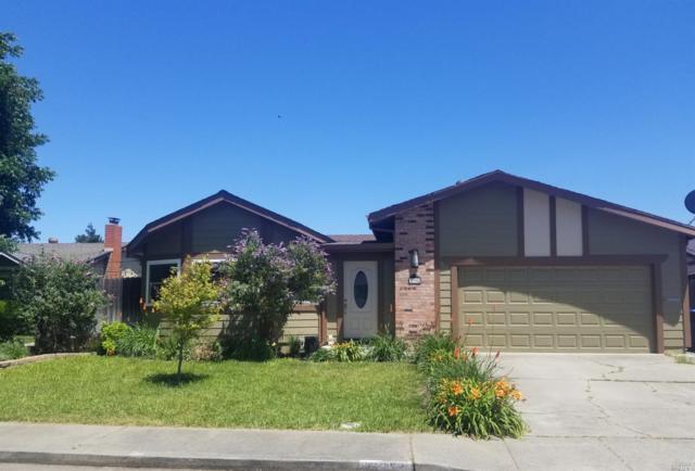 1392 Sanderling Drive, Fairfield, CA 94533 (#21914585) :: Rapisarda Real Estate