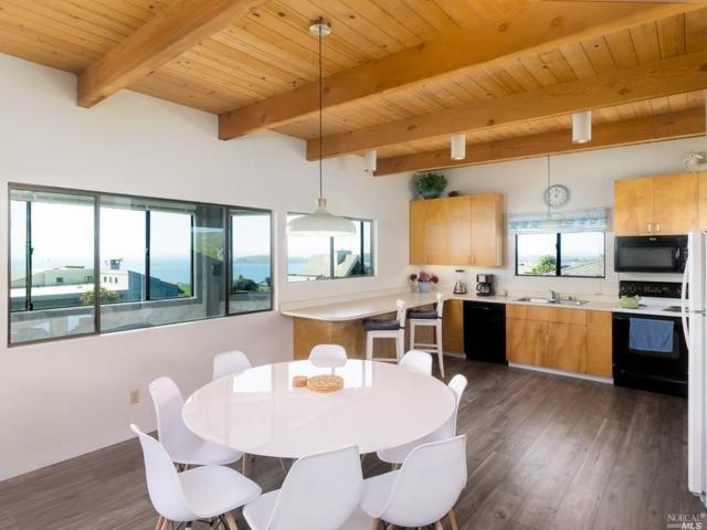 21002 Heron Drive, Bodega Bay, CA 94923 (#21914717) :: Rapisarda Real Estate
