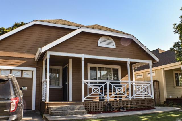 1675 Wishing Well Way, Santa Rosa, CA 95403 (#21915087) :: W Real Estate | Luxury Team