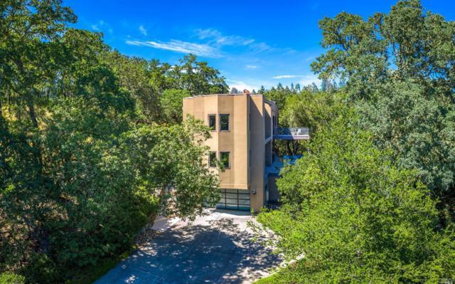 2929 White Sulfur Springs Road, St. Helena, CA 94574 (#21915120) :: W Real Estate | Luxury Team