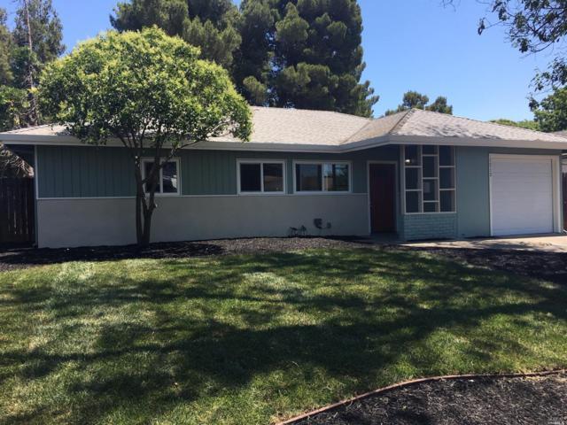 1212 Tyler Street, Fairfield, CA 94533 (#21915141) :: Rapisarda Real Estate