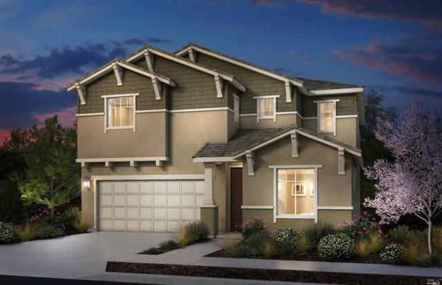 5506 Kennedy Place, Rohnert Park, CA 94928 (#21915155) :: Lisa Perotti | Zephyr Real Estate