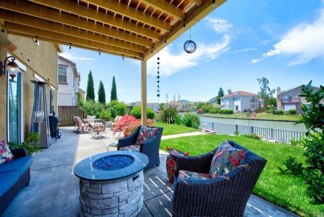 713 Tahoe Court, Fairfield, CA 94534 (#21915175) :: Intero Real Estate Services