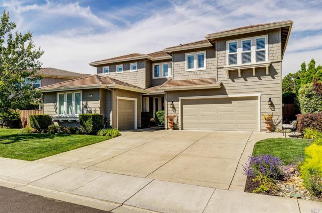 655 Stoneman Court, Benicia, CA 94510 (#21915183) :: Lisa Perotti | Zephyr Real Estate