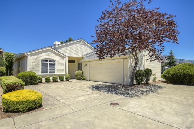 6544 Pine Valley Drive, Santa Rosa, CA 95409 (#21915412) :: W Real Estate   Luxury Team