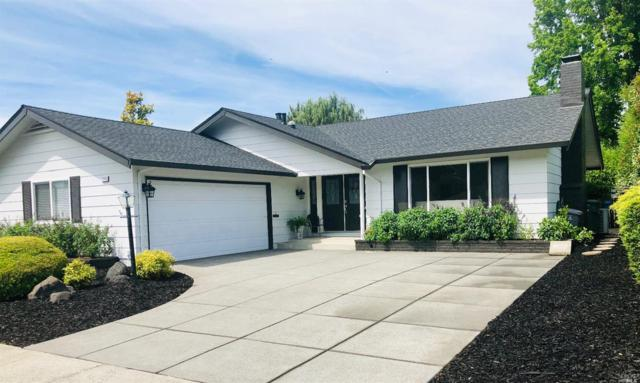 6521 Stone Bridge Drive, Santa Rosa, CA 95409 (#21915450) :: W Real Estate   Luxury Team