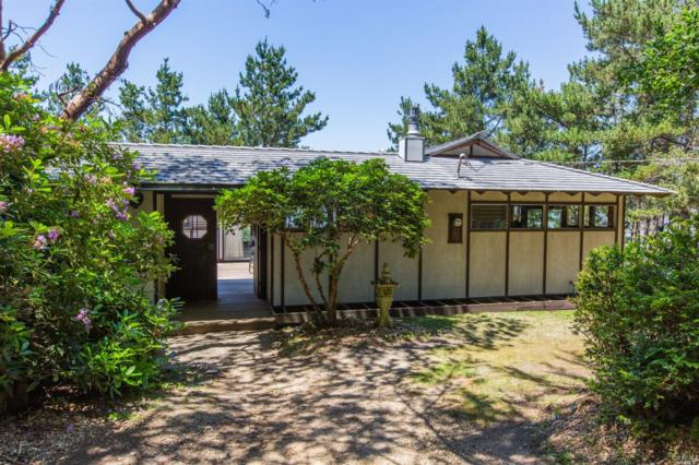 330 Drakes View Drive, Inverness, CA 94937 (#21915525) :: Lisa Perotti | Zephyr Real Estate