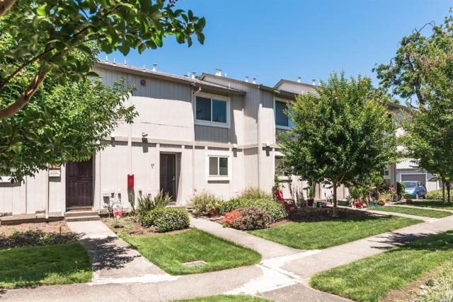 27 Front Street C, Healdsburg, CA 95448 (#21915869) :: W Real Estate | Luxury Team