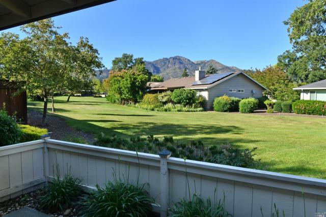330 Twin Lakes Drive, Santa Rosa, CA 95409 (#21915969) :: W Real Estate   Luxury Team