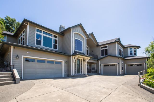 249 Lorraine Court, Healdsburg, CA 95448 (#21915974) :: W Real Estate | Luxury Team