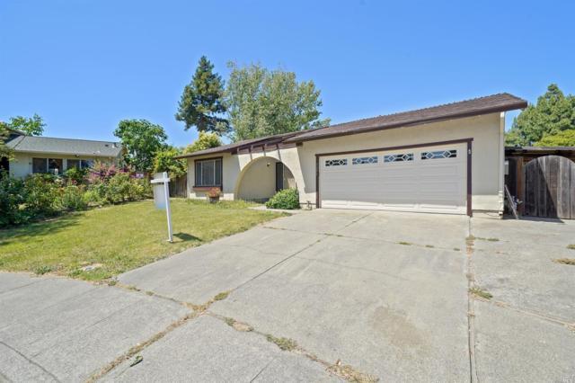 3202 Pelham Court, Fairfield, CA 94534 (#21916140) :: Intero Real Estate Services