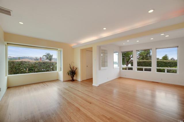 2 Ridge Circle, Benicia, CA 94510 (#21916609) :: W Real Estate | Luxury Team