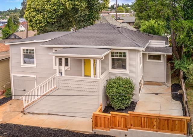 145 Morgan Court, Auburn, CA 95603 (#21916729) :: Rapisarda Real Estate