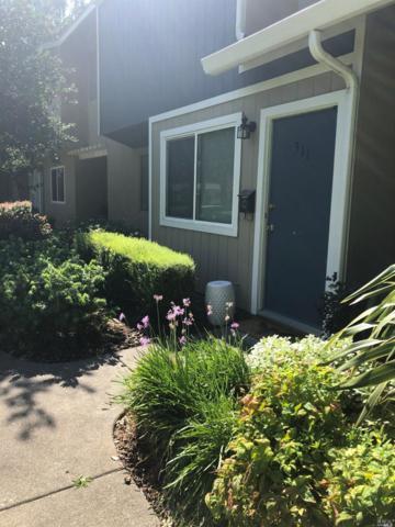 311 Eldridge Avenue, Vacaville, CA 95688 (#21917039) :: Rapisarda Real Estate