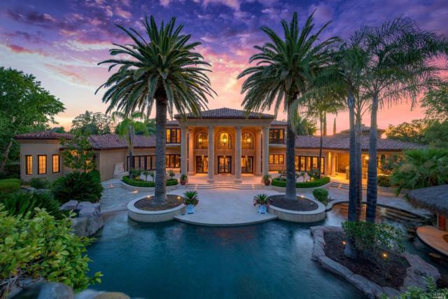 9220 Royal Crest Court, Granite Bay, CA 95746 (#21917085) :: Rapisarda Real Estate