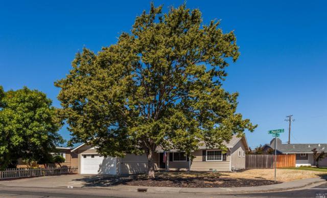 408 E Pacific Avenue, Fairfield, CA 94533 (#21917167) :: Rapisarda Real Estate