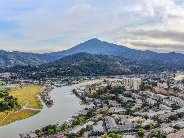 175 Upper Via Casitas #24, Greenbrae, CA 94904 (#21917544) :: Lisa Perotti | Zephyr Real Estate