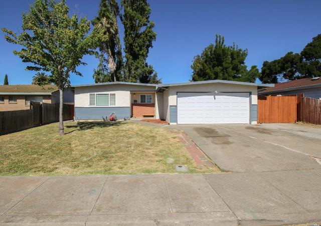 1931 San Anselmo Street, Fairfield, CA 94533 (#21917665) :: Rapisarda Real Estate