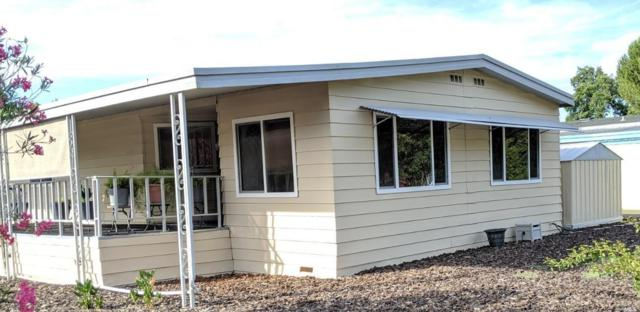57 Estrella Drive, Santa Rosa, CA 95403 (#21917785) :: Rapisarda Real Estate