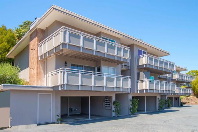 111 Pixley Avenue, Corte Madera, CA 94925 (#21917875) :: RE/MAX GOLD