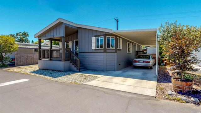 8169 Birch Street, Windsor, CA 95492 (#21917906) :: RE/MAX GOLD