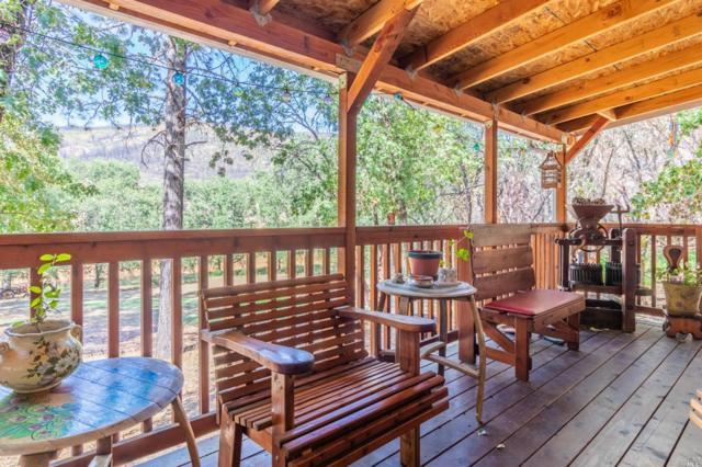 13011 Elk Mountain Road, Upper Lake, CA 95485 (#21917907) :: Rapisarda Real Estate
