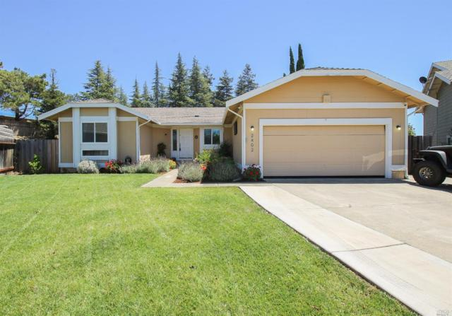 2402 Lighthouse Court, Fairfield, CA 94534 (#21917933) :: Rapisarda Real Estate