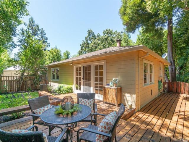 258 Butterfield Road, San Anselmo, CA 94960 (#21918153) :: Lisa Perotti | Zephyr Real Estate